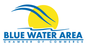 blue-water-area-chamber-logo